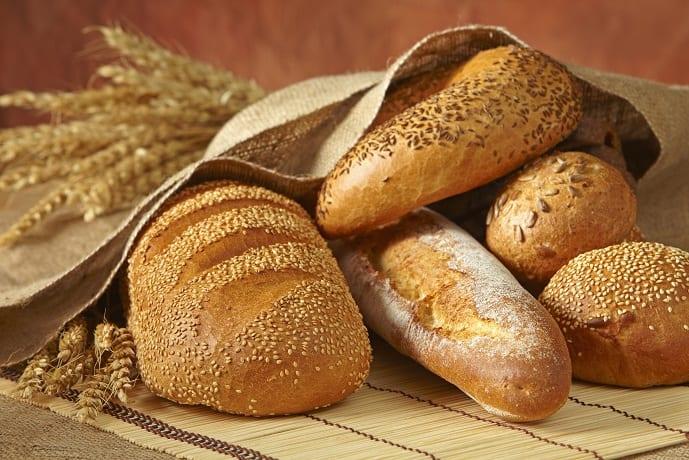 Ekmek Bayatlaması Nasıl Önlenir?