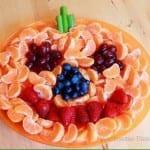 Meyve Tabağı Resimleri 104
