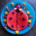 Meyve Tabağı Resimleri 108