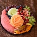 Meyve Tabağı Resimleri 110