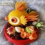 Meyve Tabağı Resimleri 112
