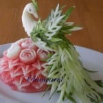 Meyve Tabağı Resimleri 25