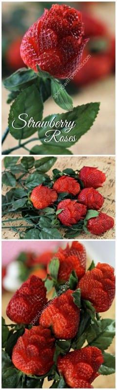 Meyve Tabağı Resimleri 35