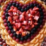 Meyve Tabağı Resimleri 50