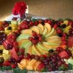Meyve Tabağı Resimleri 51