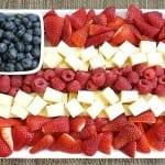 Meyve Tabağı Resimleri 52