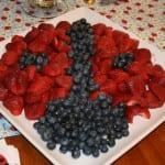Meyve Tabağı Resimleri 57
