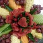 Meyve Tabağı Resimleri 8