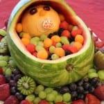 Meyve Tabağı Resimleri 89