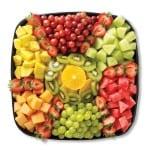 Meyve Tabağı Resimleri 94