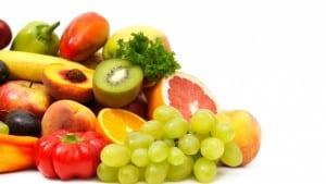 Meyvelerin Uzun Süre Bozulmaması İçin Ne Yapılabilir 2
