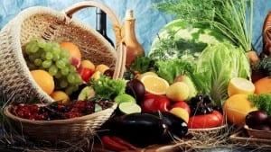 Meyvelerin Uzun Süre Bozulmaması İçin Ne Yapılabilir 3