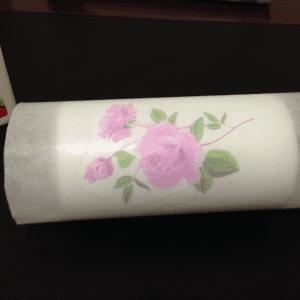 Mum Boyama Nasıl Yapılır ? 7