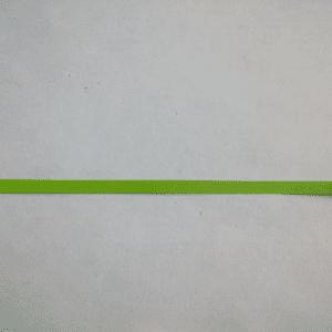Quilling Sanatı Yaprak Modeli Yapılışı 8