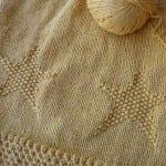 Şiş Bebek Battaniyesi Örgü Modelleri 64