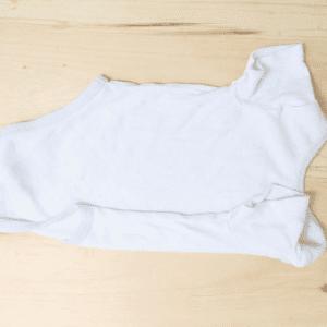 Batik Boya Yapılışı 5