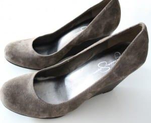 Dar Gelen Ayakkabılar Nasıl Genişletilir ?