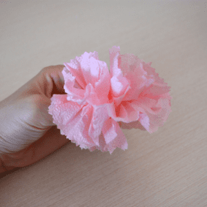 DIY, Doğum Günü Süsleri Yapımı 4
