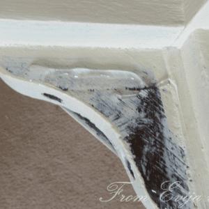 DIY, Kumaş Sandalye Yenileme 15
