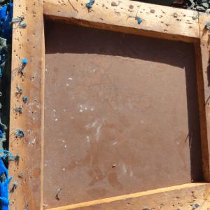 DIY, Kumaş Sandalye Yenileme