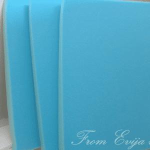 DIY, Kumaş Sandalye Yenileme 3