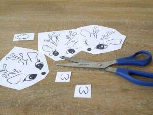 DIY, Porselen Kupa Boyama Yapılışı 8