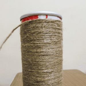 DIY, Pringles Kutusu Süsleme 10