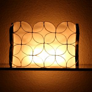 DIY, Tuvalet Kağıdı Rulosundan Lamba Yapılışı 6