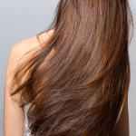 Saçı Gür ve Dolgun Gösterme Yöntemleri 1