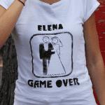 Tişört Üzerine Baskı Nasıl Yapılır ? 4