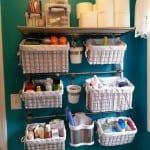 Banyo Dekarasyonu için İpuçları 11