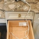 Banyo Dekarasyonu için İpuçları 13