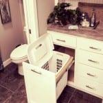 Banyo Dekarasyonu için İpuçları 19