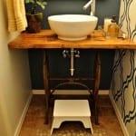 Banyo Dekarasyonu için İpuçları 25