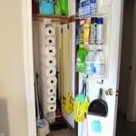 Banyo Dekarasyonu için İpuçları 26