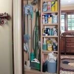 Banyo Dekarasyonu için İpuçları 27