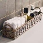 Banyo Dekarasyonu için İpuçları 35
