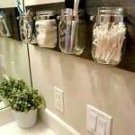 Banyo Dekarasyonu için İpuçları 38