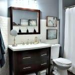Banyo Dekarasyonu için İpuçları 3