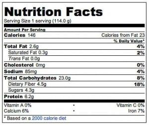 Düşük Kalorili Bal- Leblebi Yapılışı