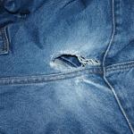 Evde Kot Pantolon Tamiri Nasıl Yapılır ? 10