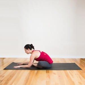 Evde Yapılabilecek 9 Rahatlatıcı Egzersiz Hareketleri 9