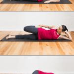 Evde Yapılabilecek 9 Rahatlatıcı Egzersiz Hareketleri 10