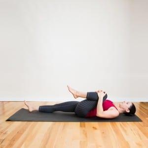 Evde Yapılabilecek 9 Rahatlatıcı Egzersiz Hareketleri 2
