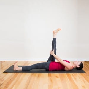 Evde Yapılabilecek 9 Rahatlatıcı Egzersiz Hareketleri 3