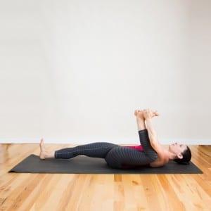 Evde Yapılabilecek 9 Rahatlatıcı Egzersiz Hareketleri 5