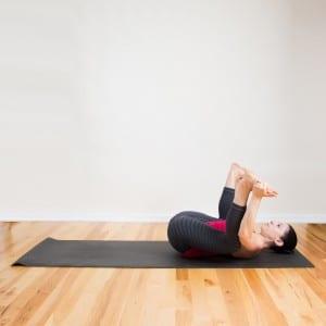 Evde Yapılabilecek 9 Rahatlatıcı Egzersiz Hareketleri 6