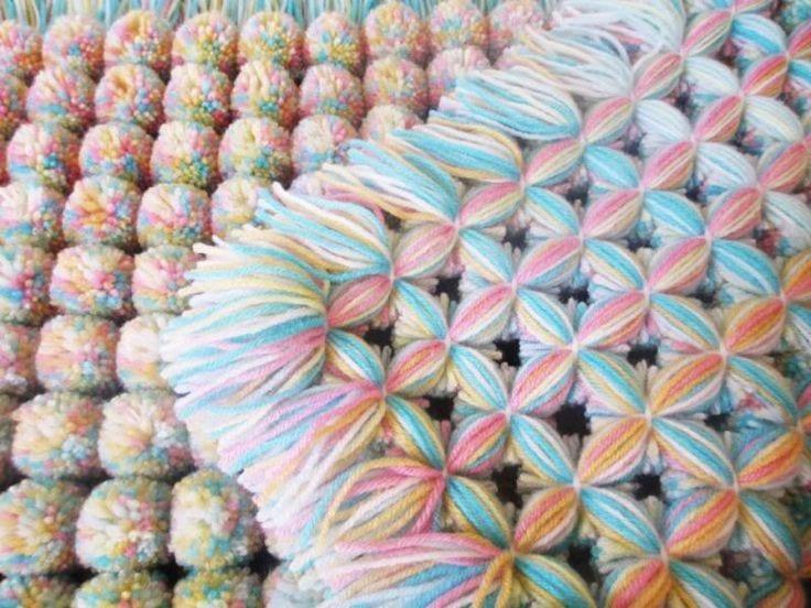 Knitting : 30 Designs for Hand Knitting by Meg Swansen (1999, Hardcover)