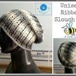 Unisex Nervürlü Şapka Yapılışı 1