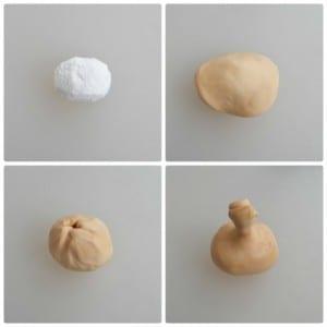 Butik Pasta Dekorasyonu Nasıl Yapılır ?